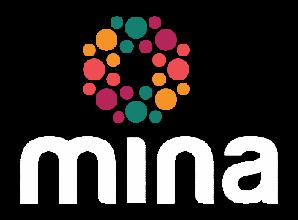 Mina Cultural